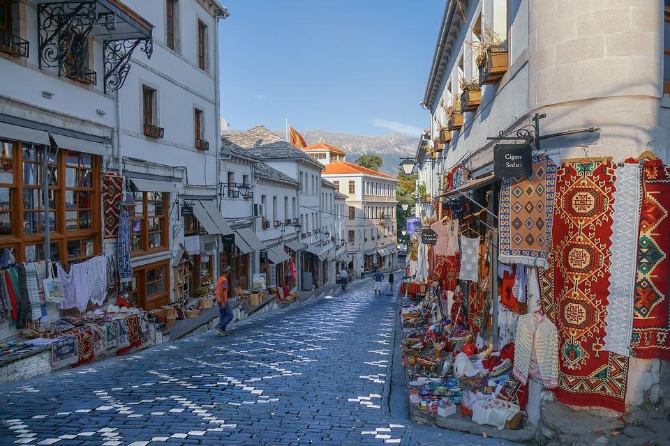 Finere restauranter i Monte Carlo