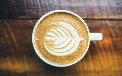 Det bør du overveje, når du skal købe en ny kaffemaskine