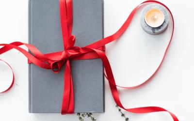 Find på en god gaveide til brudeparret