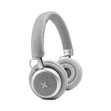 Dit perfekt trådløse headset