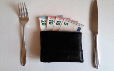 To forslag: sådan kan du bruge dine penge i 2021