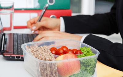 Fire tips til at få madbudgettet til at række