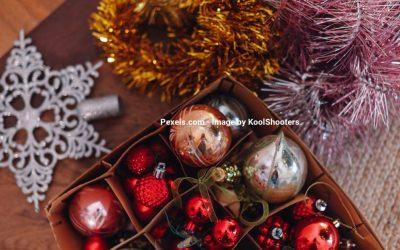 Få madoplevelser på en juletur i Tyskland
